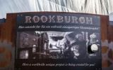 Ankuendigung_ROOKBURGH